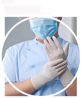 福岡 審美歯科医師